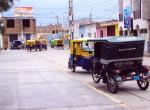 Direction Chiclayo, nord Pérou dans Littérature et poésie Num%C3%A9riser0001-150x110