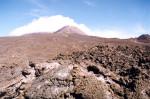 J'ai vu l'Etna... dans Littérature et poésie Num%C3%A9riser0001-150x99